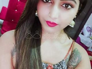 Indore vip call girls high profile low rate housewifeCALL 89692 Neha 63079