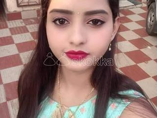 CALL Diya Sharma Kochi best escorts Service :/ SHOT / FULL NIGHT / UNLIMITED FUN FULL / DOGY STYEL / ORAL / BLOWJOB / WITH MOUTH DISCHAR Short