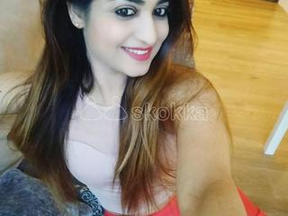 Call and whatsapp 24 hour anita vip sex service available full satisfaction