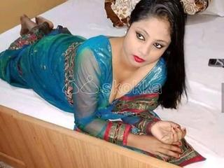 Video call service available 24 7 hours Riya