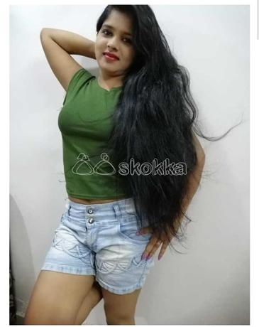 full-nude-independent-girl-video-call-service-full-nude-amp-big-2