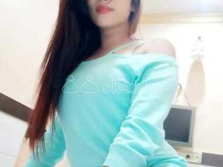 Ranchi// escort// service// all// typ// available// for //incll// outcll// hot// sexy// call girls// online //payment 50%//thnxx