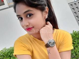 Kajal vip escort service Ranchi 24 hours available hai