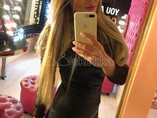 ROCKY BHAI 6354 CALL 364190 We provides professional and beautiful girls for your ultimate pleasure and enjoyment through out the ur City. Our service
