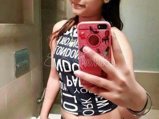 Kajal,Patel escort service VIP girls 1 hour1000 2hours 1500 full day 3000 full night 4000