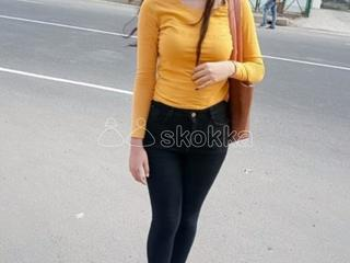 Myself ritika i provide daily vip sex service with full satisfaction