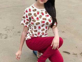 LOW RATE Private Decent college girl model house wife and Mumbai ESCORT and Mumbai call girl Russian81026call me 50368