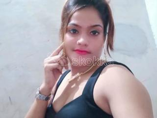 FULL OPEN SEX WITH BHABHI AUNTY AND HOT GIRLS CALL ME ANYTIME