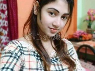 Hello I am muskan riya nude video call in nagpur