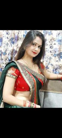 sexy-independent-escort-services-call-girl-in-mumbai-full-night-unlimited-enjoy-with-meshot-a-hot-and-sexy-independent-escort-services-call-girl-in-big-0