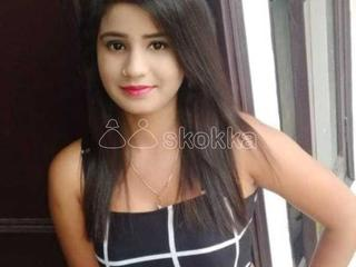 Voice confirmation freeVideo Call PRIYANKA from DELHI Hi I'm PRIYANKA nude video First pay then call Due to lockdown everyone is stressed s