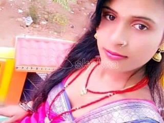 Ghaziabad Low cost escort service House waif and college girl and aunty Full Open Sex Service And Low Rate Full 5 Ghaziabad Low cost escort service H