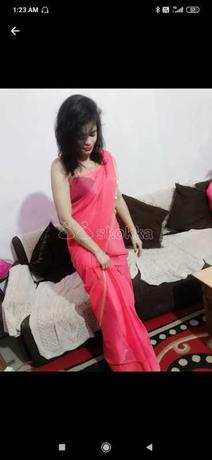 call-girl-23-hour-3000-only-and-full-night-5000-big-7