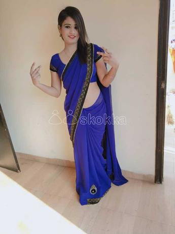 89299-anushka-06804-gurgaon-independent-call-girl-24x7-big-0