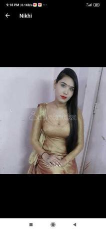 low-cost-escort-service-house-waif-and-college-girl-and-aunty-big-1