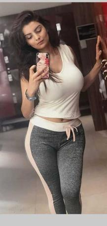 no-advance-cash-only-escorts-service-in-hyderabad-genuine-big-0
