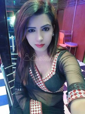 welcome-to-hyderabad-vip-escort-service-real-and-genuine-price-full-corporate-service-big-2