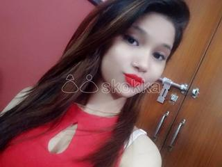 ONLY CASH ON DELIVERY Sheweta Escort Services
