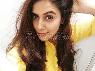 Kerla video call service and room service Sex call gril hot call gril full service name Pooja Patel call me
