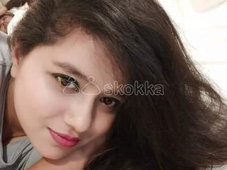 Kota genuine971142call4654 escorts service 24/7 available 100% genuine call girls kota  call Mona 971142call4654