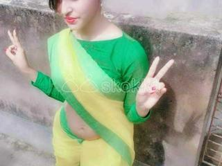 Diya Singh call girl in independent 24 hours available full open sex proper full enjoy Surat