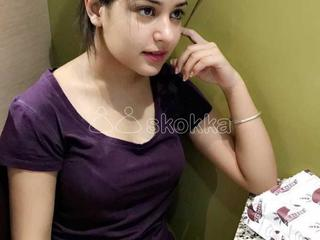 Hello gentlemen i am Rahul chowdhary I am a genuine service provider so you need genuine service contact me all service available in low rate call me