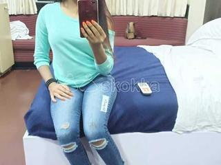 Genuine nude video call service contact 27*7 hours full open enjoy