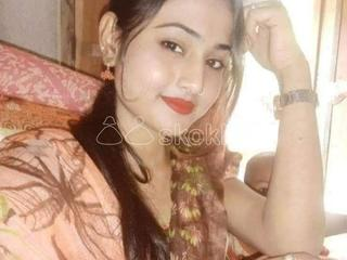 Please message my WhatsApp hello genuine and honest person my self Nena Agarwal full nude video call service available