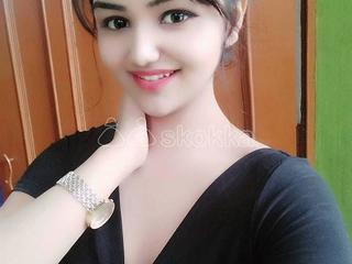 REAL AND GENUINE CALL GIRL SERVICE HOUSE WIFECALLAGE GIRL &