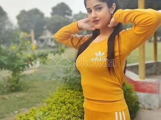 CALL GIRL GAZIYABAD INDEPENDENT CALL GIRL SERVICE