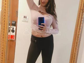 Gurgaon Top Outcall Escort agencyIndependent girls & College girls
