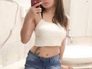 Russian Indian Premium Escorts SERVICES Call GIRLS Hyderabad Only GENUINE Services Hyderabad