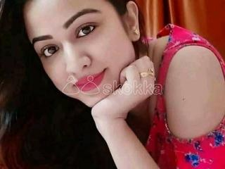 Video call service and and sex full video call sex service anytime full