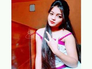 Indore Nisa call girl secort service