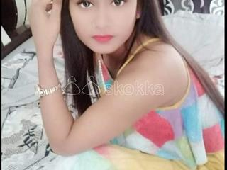 HIGH-PROFILE MODEL & COLLEGE GIRL ONLYINDEPENDENT CALL GIRL CALL WHATSAPP Sweety VIP Hi- Profile Escort Services
