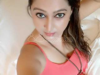 Video call & sex chat service cl me pooja Nude video cl, sex chat & audio cl sex. Come V