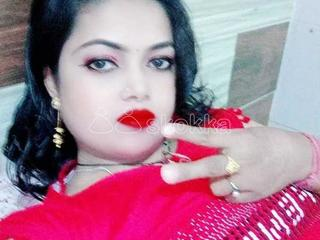 Bhubaneswar call girls and video calling 24 hours available.