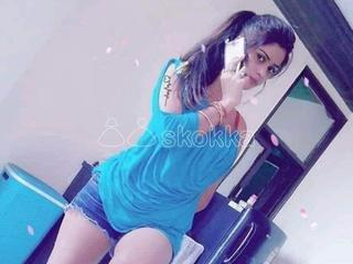 I'm aarvi Shrma vido call serives nude call all types call