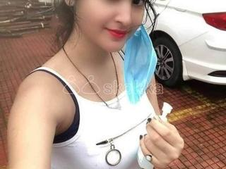 Patna Call girls 18 years PATNA GENUINE ESCORT OPEN BIG BOOBS FULL SEX WITH MODELS GIRL CALL NOW. PATNA GENUINE ESCORT OPEN BIG BOOBS FULL SEX WITH M