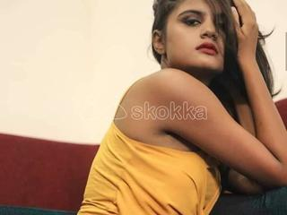 Varanasi Video Sex+Real House wife College girl,,First call Then Profile...Ghar Bata Service Lo