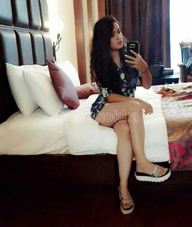 tina-sharma-24-hours-escort-service-available-big-0