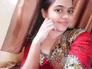 My Self sonu 9887 College 012602 Girl all Sex Stayle allow