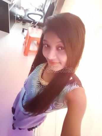 today-video-call-service-available-now-big-0