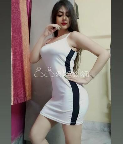 call-me-nisha-patel-low-budget-private-call-girls-high-profile-top-model-girls-big-3