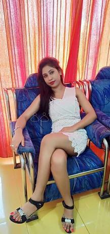hello-i39m-independent-call-girl-for-real-meet-1-3hrs-3500-night-6000-big-0