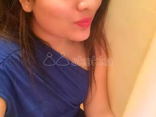 NO ADVANCE PAY AFTER FAST SERVICE CALL ME AAYUSHI CALL FULL SERVICE UNLIMITED ENJOY ALL OVER NAVI MUMBAI GENUINE ESCORT SERVICE 24/7 SERVICE AVAILABL