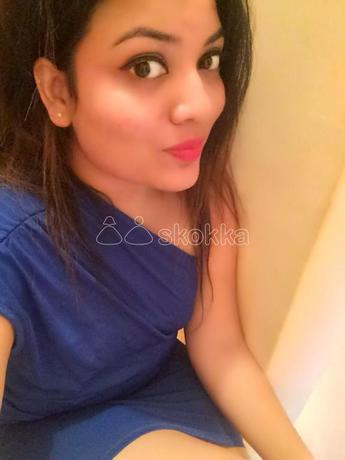 no-advance-pay-after-fast-service-call-me-aayushi-call-full-service-unlimited-enjoy-all-over-navi-mumbai-genuine-escort-service-247-service-availabl-big-0