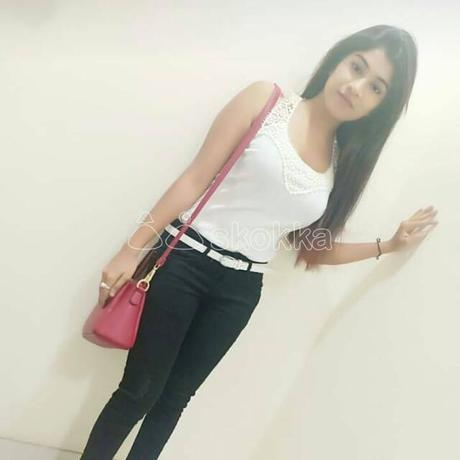 no-advance-pay-after-fast-service-call-me-aayushi-call-full-service-unlimited-enjoy-all-over-navi-mumbai-genuine-escort-service-247-service-availabl-big-1
