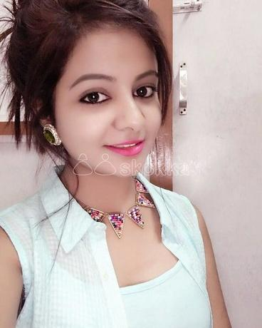 no-advance-pay-after-fast-service-call-me-aayushi-call-full-service-unlimited-enjoy-all-over-navi-mumbai-genuine-escort-service-247-service-availabl-big-2