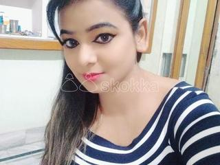 Escort service patna Opan video call sex1hr600 real sex service 1hr1000 night5000 housewife and college girl Hot 24 hour full safety service